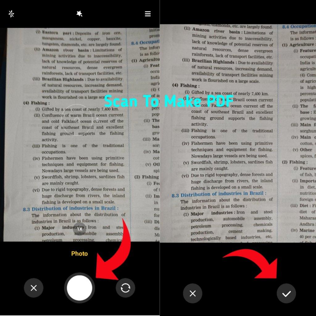 scan pdf file